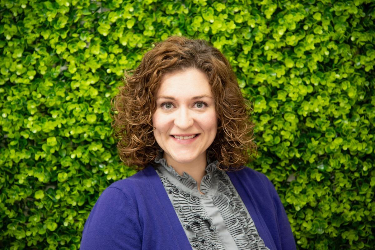 Meet Julie…MSC's Customer ServiceExpert