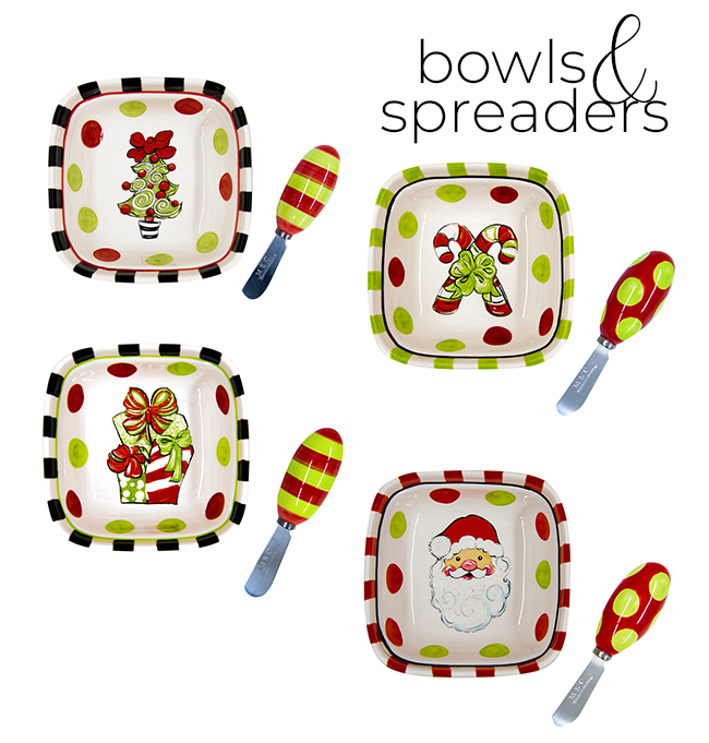 bowl_spreaders