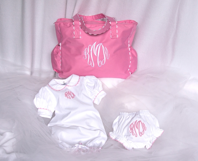 Diaperbag_Diapercover_Daygown-crop.jpg