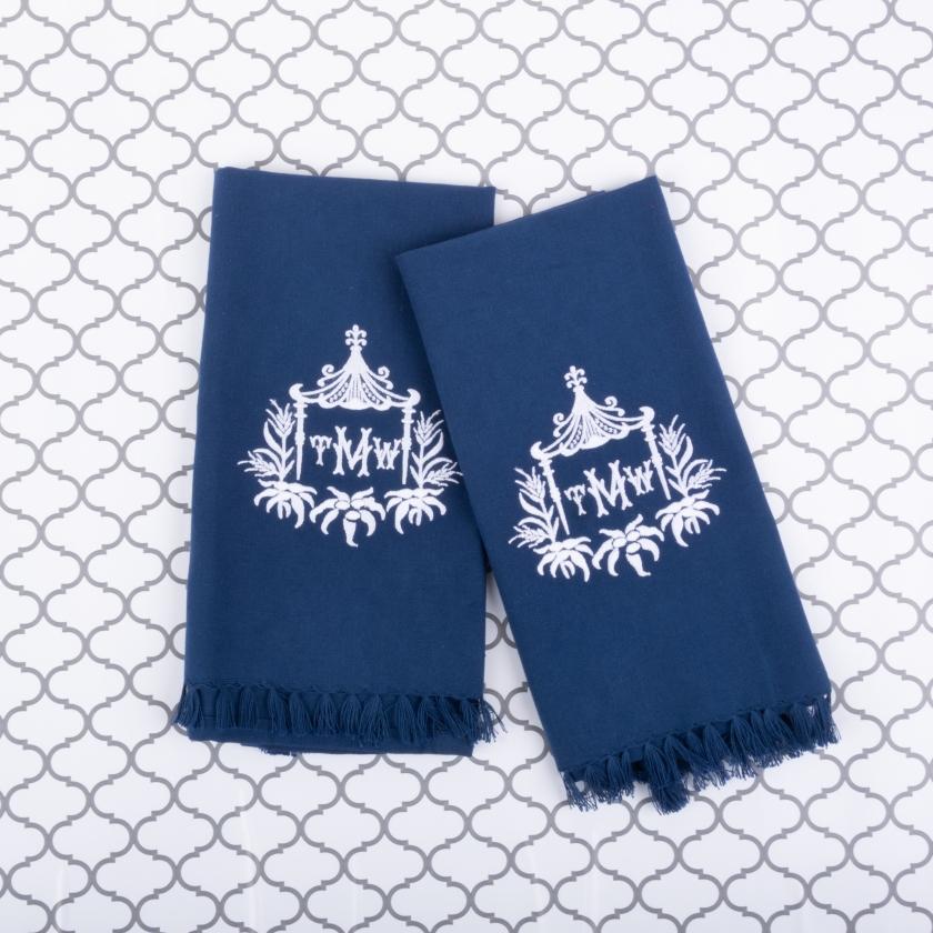 Guest-Towels-RedWhite&Blue-01.jpg