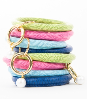 KEYRING-STACKED-small