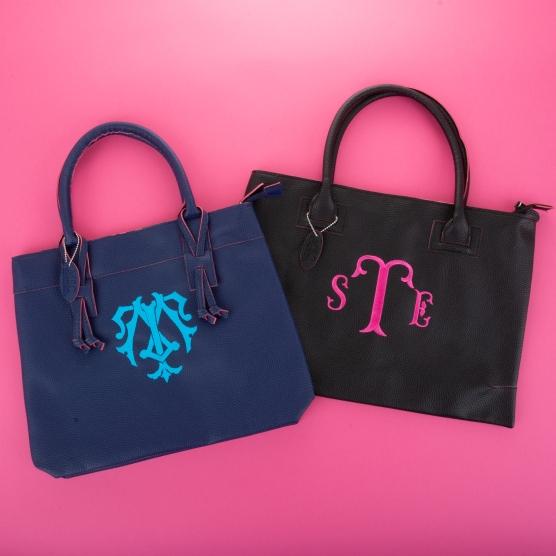 Spring-Handbags-monogrammed03